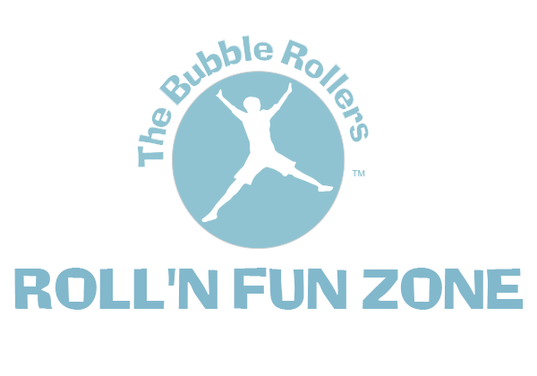 Roll N Fun Zone Logo